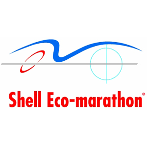 Shell Eco-Marathon will take place April 14-17 in Houston