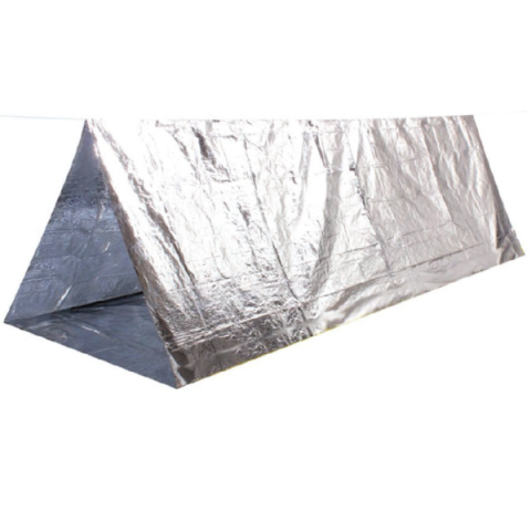 VSSL Flashlight Tent