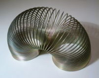 Slinky