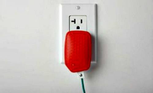 Smart Charger by Velvetwire: PowerSlayer image via Velvetwire Facebook