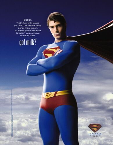 superman-got-milk-ad-commercial.jpg