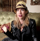 Tiffany Shlain