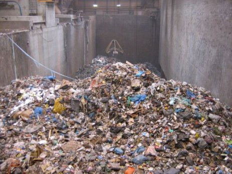 Landfill (Photo by Fruggo/Creative Commons via Wikimedia)