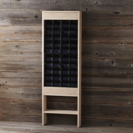 Free Standing Vertical Garden from Williams-Sonoma