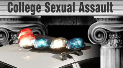 Sexual Assault: Source: wvec.com