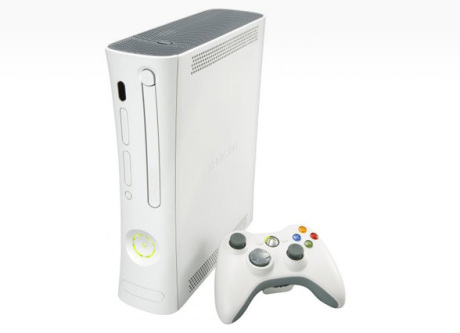 The Xbox 360 launched in 36 countries within a single year.