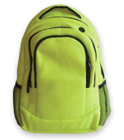 Zumer Tennis Backpack