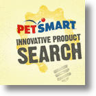 Call For Inventors! PetSmart Innovative Product Search